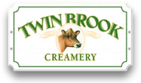 Twinbrook Creamery | Lynden, WA