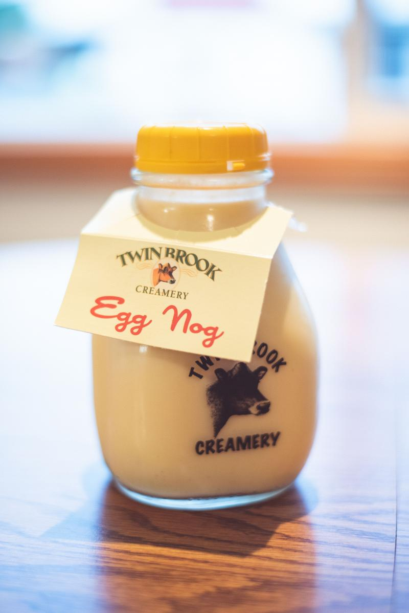 twin brook egg nog-3.jpg