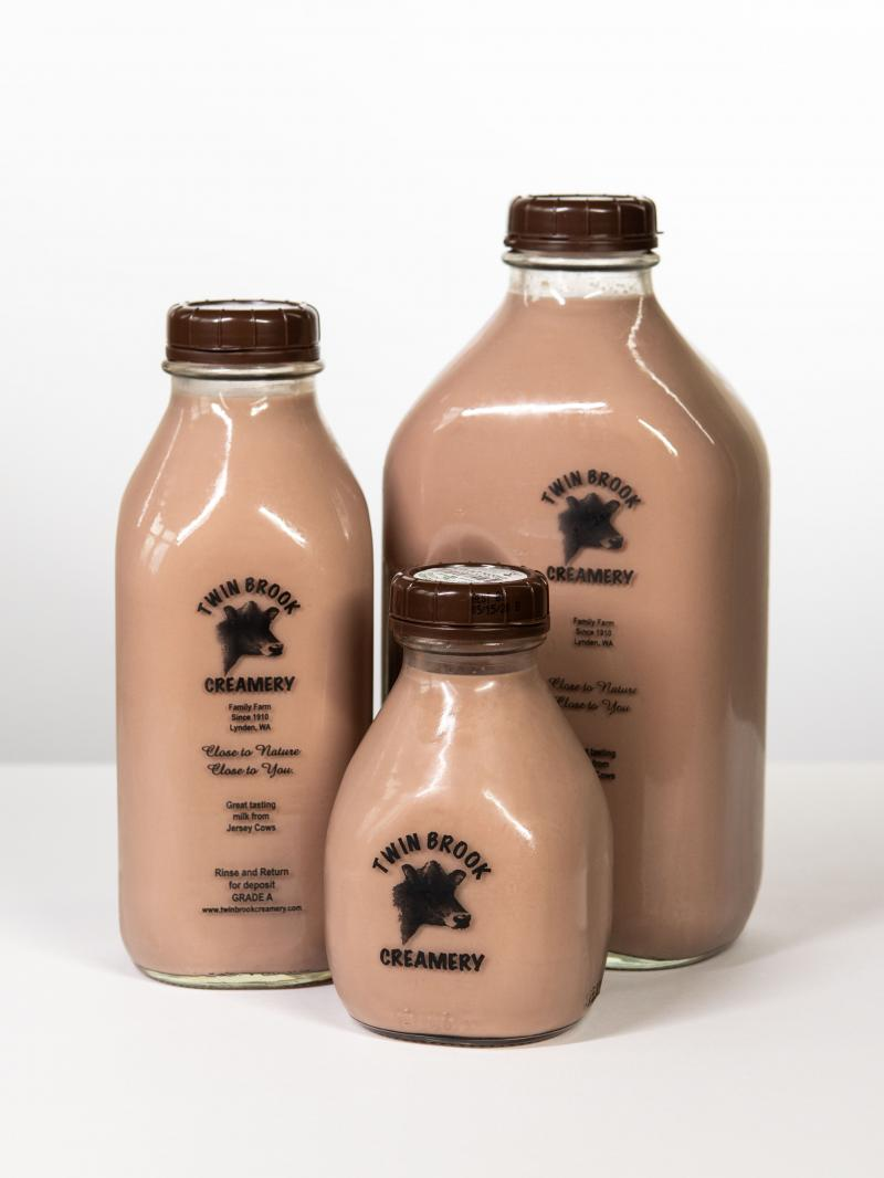 chocolate milk products-8.jpg