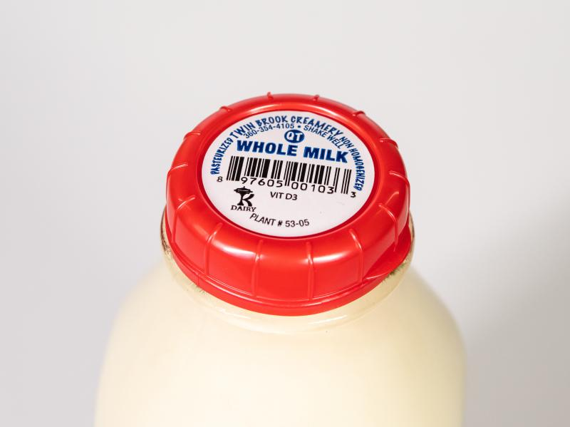 whole milk products-5.jpg