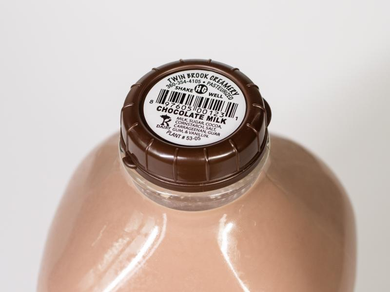 chocolate milk products-7.jpg