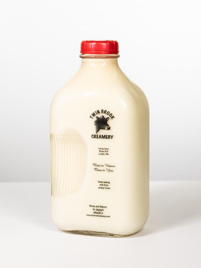 whole milk products-6.jpg