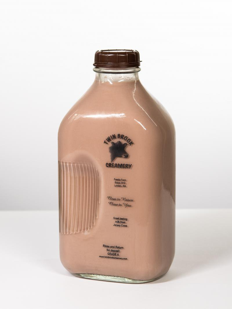 chocolate milk products-6.jpg
