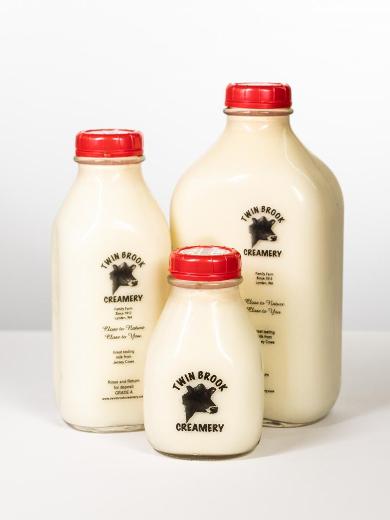 whole milk products-7.jpg