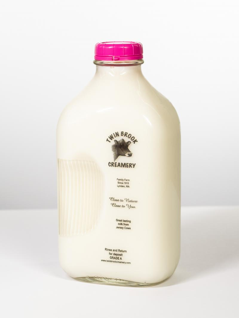 fat free products-6.jpg