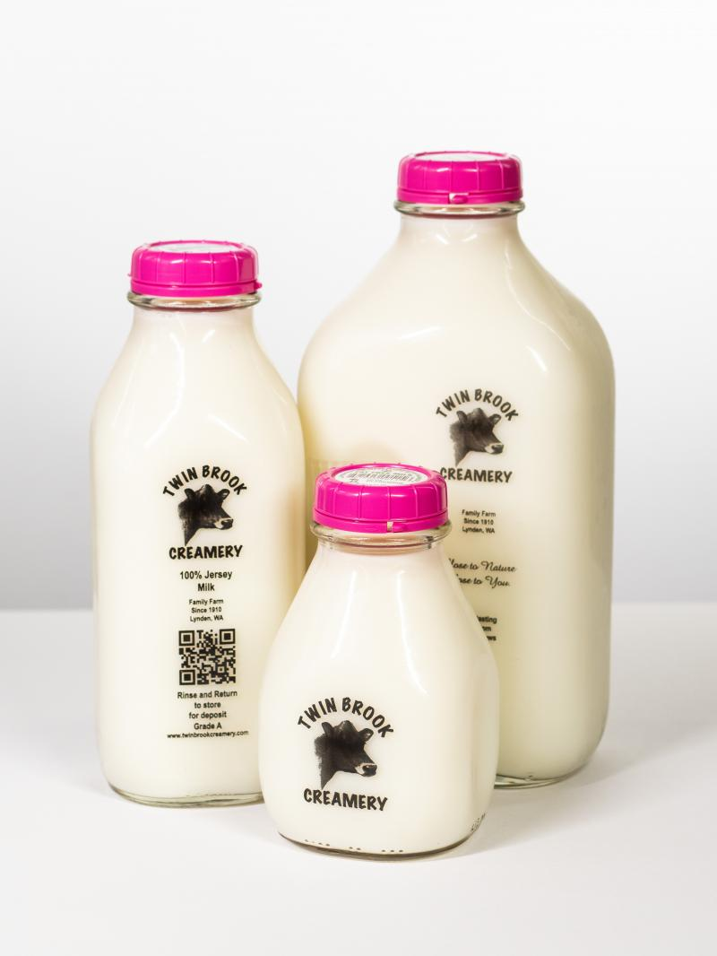 fat free products-8.jpg